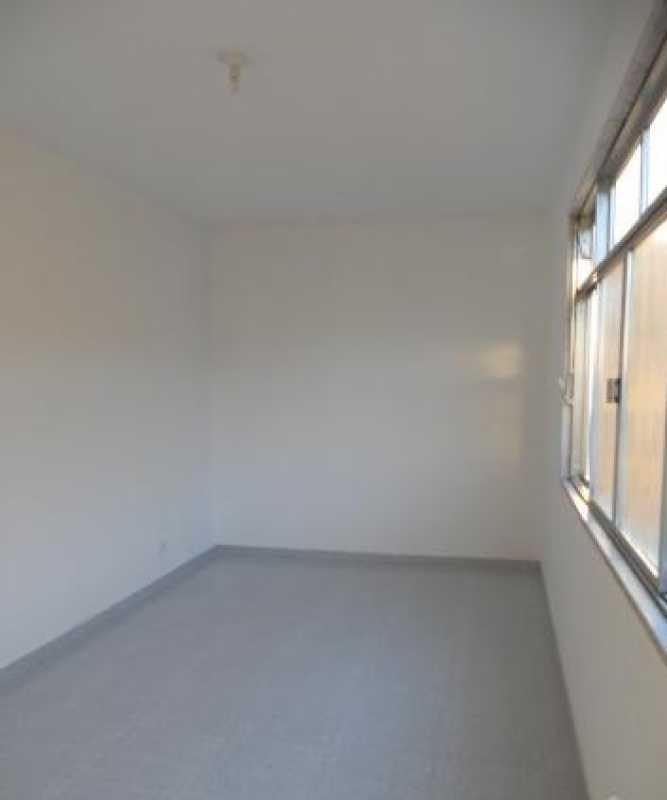 3696271889 - Casa À Venda - Jacarepaguá - Rio de Janeiro - RJ - TACA30137 - 10