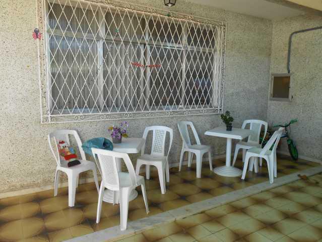 DSCN0648 - Casa À Venda - Jacarepaguá - Rio de Janeiro - RJ - TACA30137 - 19