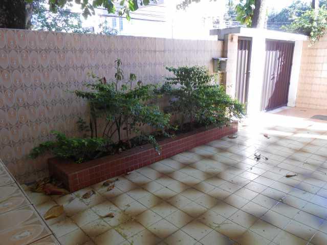 DSCN0651 - Casa À Venda - Jacarepaguá - Rio de Janeiro - RJ - TACA30137 - 30