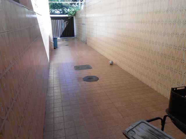 DSCN0652 - Casa À Venda - Jacarepaguá - Rio de Janeiro - RJ - TACA30137 - 31
