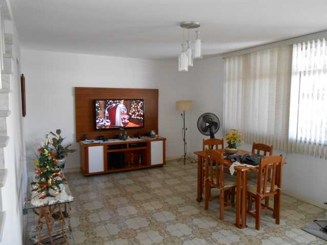 DSCN0653 - Casa À Venda - Jacarepaguá - Rio de Janeiro - RJ - TACA30137 - 3