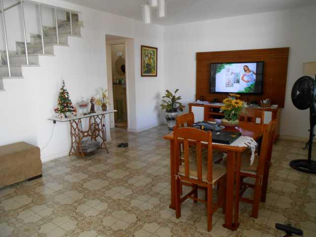DSCN0654 - Casa À Venda - Jacarepaguá - Rio de Janeiro - RJ - TACA30137 - 5