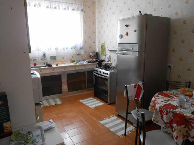 DSCN0655 - Casa À Venda - Jacarepaguá - Rio de Janeiro - RJ - TACA30137 - 13
