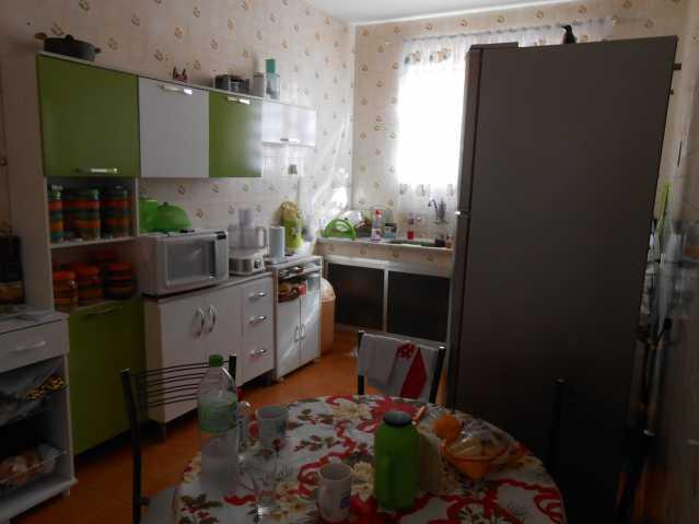 DSCN0656 - Casa À Venda - Jacarepaguá - Rio de Janeiro - RJ - TACA30137 - 17