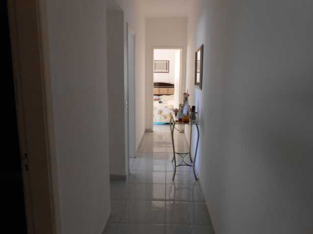 DSCN0662 - Casa À Venda - Jacarepaguá - Rio de Janeiro - RJ - TACA30137 - 11