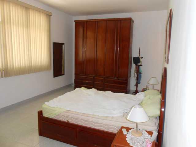 DSCN0663 - Casa À Venda - Jacarepaguá - Rio de Janeiro - RJ - TACA30137 - 7