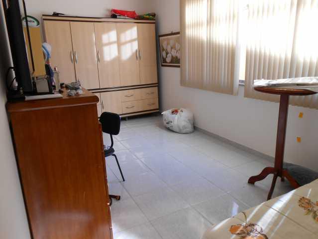DSCN0667 - Casa À Venda - Jacarepaguá - Rio de Janeiro - RJ - TACA30137 - 9