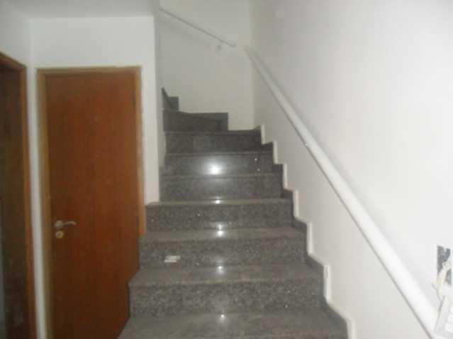 a - casa 2 quartos a venda no pechincha - PECA20103 - 5