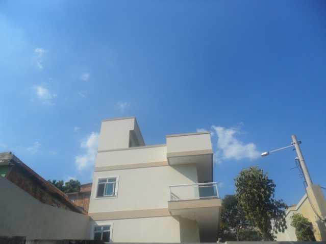f - casa 2 quartos a venda no pechincha - PECA20103 - 1