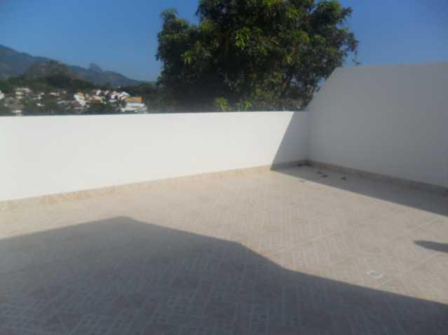 g - casa 2 quartos a venda no pechincha - PECA20103 - 3