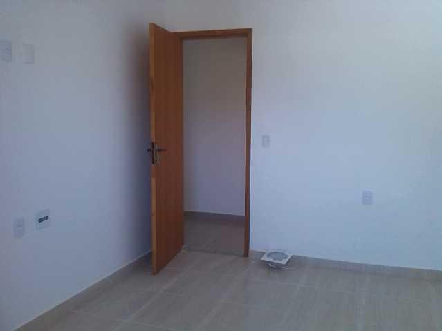 h - casa 2 quartos a venda no pechincha - PECA20103 - 7