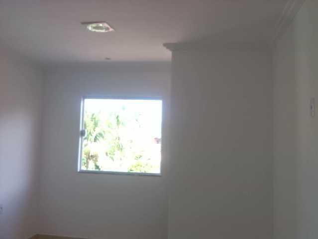 i - casa 2 quartos a venda no pechincha - PECA20103 - 6