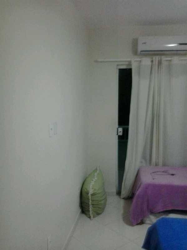 IMG-20150521-WA0012 - casa 3 quartos a venda no pechincha - TACV30004 - 14