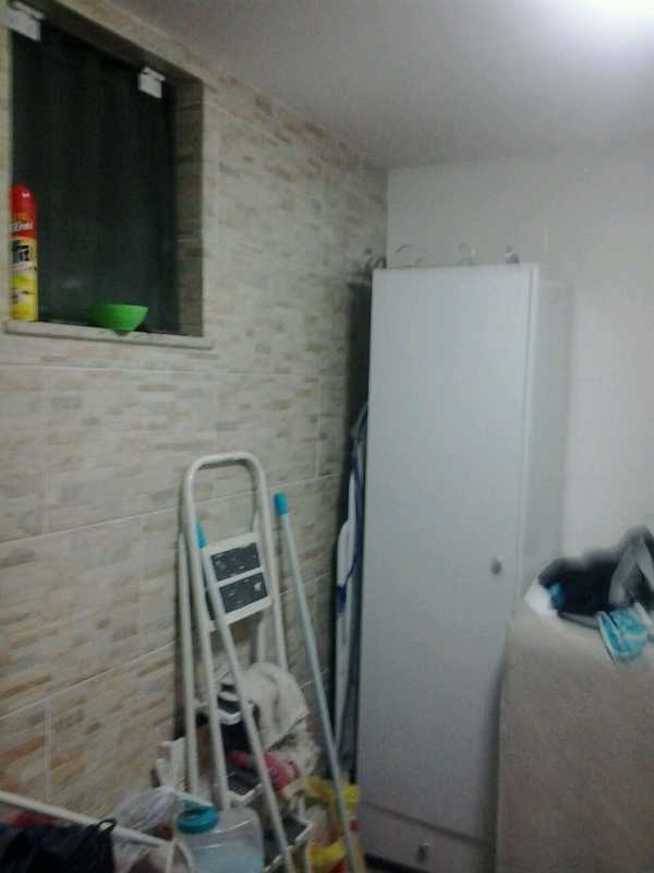IMG-20150521-WA0025 - casa 3 quartos a venda no pechincha - TACV30004 - 19