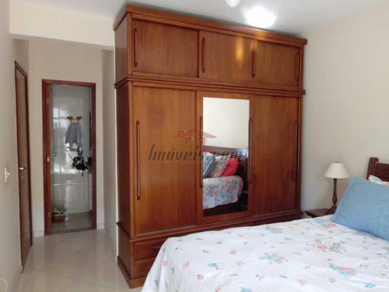 1de30a91-f639-4e73-ba3b-2eef6d - casa 3 quartos a venda no pechincha - TACV30004 - 11