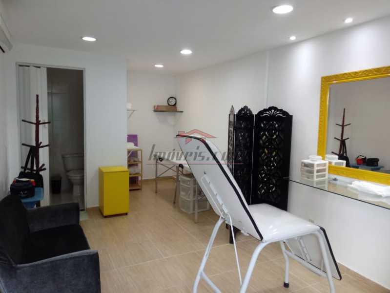 3bef11b0-2613-45af-b0b5-30cc2d - casa 3 quartos a venda no pechincha - TACV30004 - 10