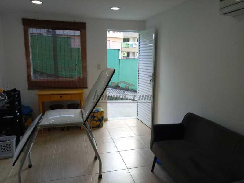 486a6936-bf45-499c-b53f-cec77c - casa 3 quartos a venda no pechincha - TACV30004 - 9