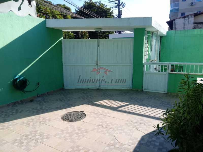 b6625d3b-3864-4b18-b512-82a6b8 - casa 3 quartos a venda no pechincha - TACV30004 - 22