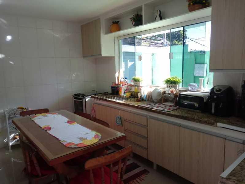 d1d281f0-0848-44be-92d9-b57638 - casa 3 quartos a venda no pechincha - TACV30004 - 13