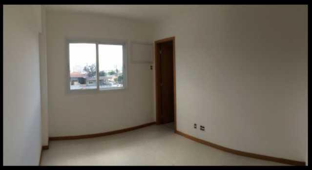 Quarto 10 - Apartamento à venda Estrada Intendente Magalhães,Madureira, Rio de Janeiro - R$ 428.000 - PSAP20584 - 3