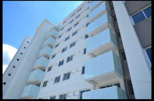 Sacada 16 - Apartamento à venda Estrada Intendente Magalhães,Madureira, Rio de Janeiro - R$ 428.000 - PSAP20584 - 29