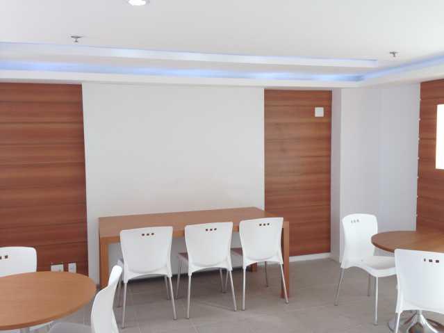 21. - Apartamento à venda Estrada Intendente Magalhães,Madureira, Rio de Janeiro - R$ 428.000 - PSAP20584 - 20