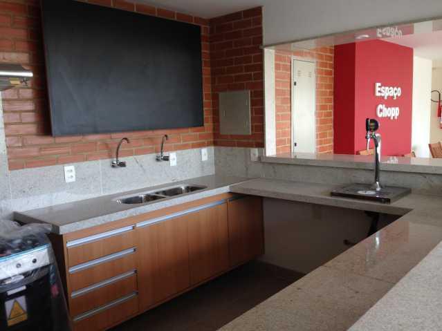 33. - Apartamento à venda Estrada Intendente Magalhães,Madureira, Rio de Janeiro - R$ 428.000 - PSAP20584 - 27