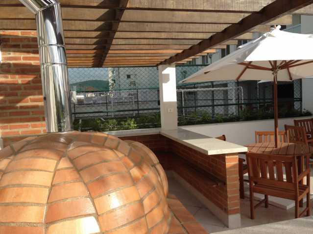 35. - Apartamento à venda Estrada Intendente Magalhães,Madureira, Rio de Janeiro - R$ 428.000 - PSAP20584 - 28