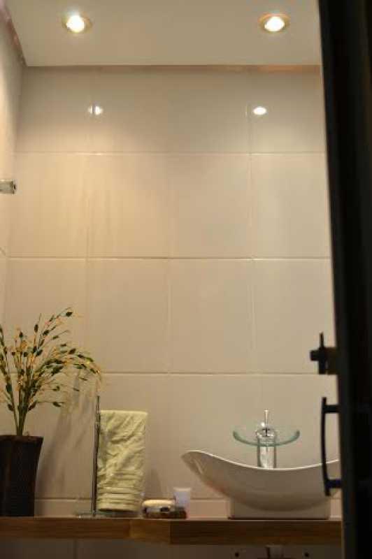 Lavabro 2 - Casa à venda Rua Oswaldo Lussac,Taquara, Rio de Janeiro - R$ 315.000 - PECA20107 - 18