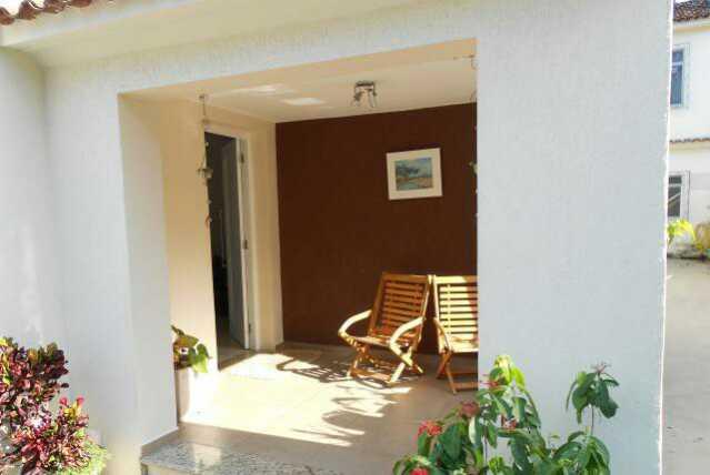 _20150528_113724 - casa 3 quartos a venda no pechincha - PECA30190 - 4
