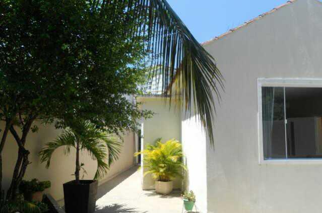 _20150528_113820 - casa 3 quartos a venda no pechincha - PECA30190 - 3
