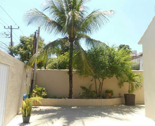 _20150528_113836 - casa 3 quartos a venda no pechincha - PECA30190 - 1