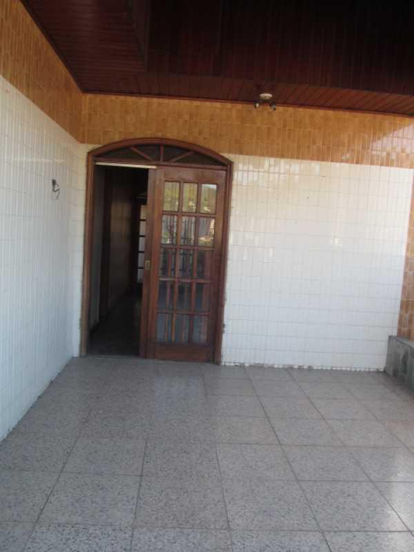 IMG_0261 - Cobertura à venda Rua Cândido Benício,Praça Seca, Rio de Janeiro - R$ 420.000 - PSCO30030 - 21