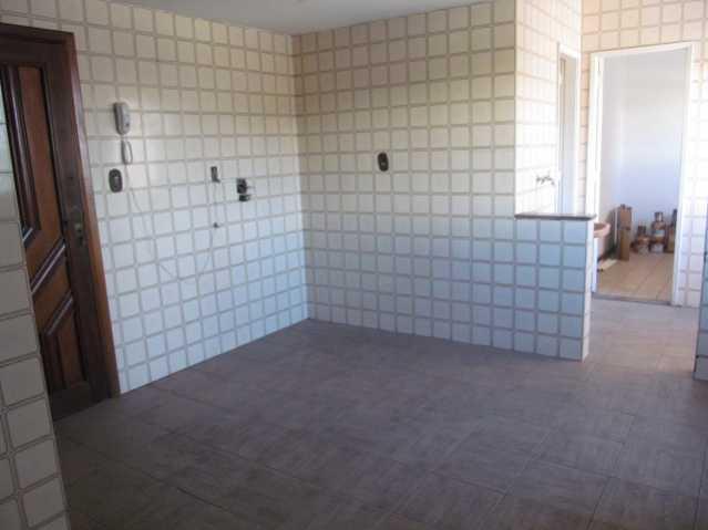 IMG_0299 - Cobertura à venda Rua Cândido Benício,Praça Seca, Rio de Janeiro - R$ 420.000 - PSCO30030 - 22