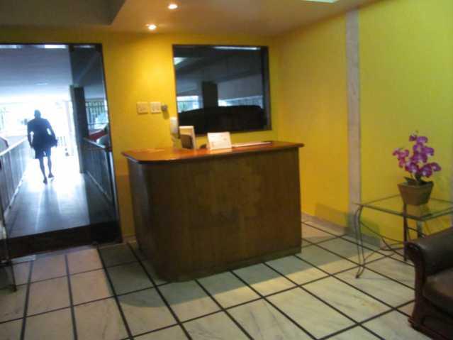 IMG_0324 - Cobertura à venda Rua Cândido Benício,Praça Seca, Rio de Janeiro - R$ 420.000 - PSCO30030 - 30