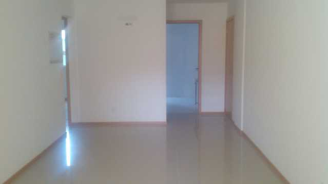 02 - Cobertura à venda Avenida Emile Roux,Taquara, Rio de Janeiro - R$ 616.726 - TACO30069 - 7