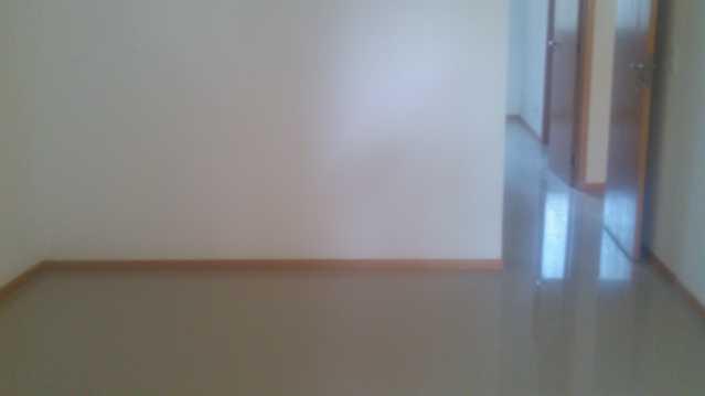 03 - Cobertura à venda Avenida Emile Roux,Taquara, Rio de Janeiro - R$ 616.726 - TACO30069 - 8