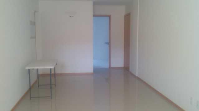 05 - Cobertura à venda Avenida Emile Roux,Taquara, Rio de Janeiro - R$ 616.726 - TACO30069 - 10