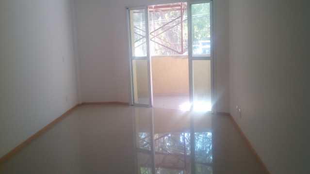 06 - Cobertura à venda Avenida Emile Roux,Taquara, Rio de Janeiro - R$ 616.726 - TACO30069 - 11