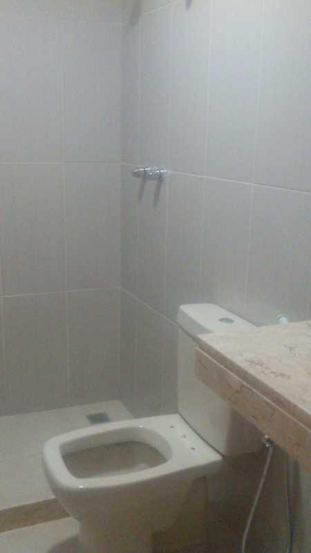 09 - Cobertura à venda Avenida Emile Roux,Taquara, Rio de Janeiro - R$ 616.726 - TACO30069 - 14