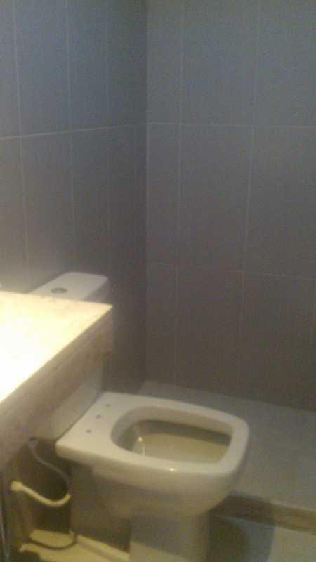 10 - Cobertura à venda Avenida Emile Roux,Taquara, Rio de Janeiro - R$ 616.726 - TACO30069 - 15