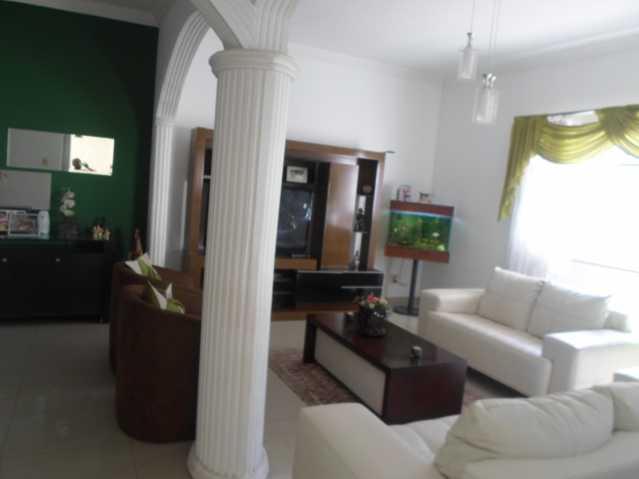 SAM_2341 - Casa à venda Rua Dias Vieira,Praça Seca, Rio de Janeiro - R$ 639.000 - PSCA30111 - 4