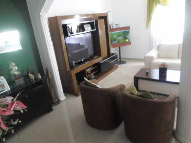 SAM_2342 - Casa à venda Rua Dias Vieira,Praça Seca, Rio de Janeiro - R$ 639.000 - PSCA30111 - 3