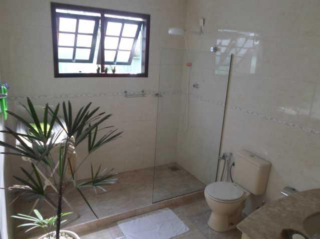 SAM_2346 - Casa à venda Rua Dias Vieira,Praça Seca, Rio de Janeiro - R$ 639.000 - PSCA30111 - 9