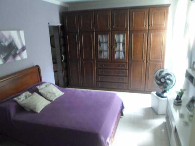 SAM_2354 - Casa à venda Rua Dias Vieira,Praça Seca, Rio de Janeiro - R$ 639.000 - PSCA30111 - 6