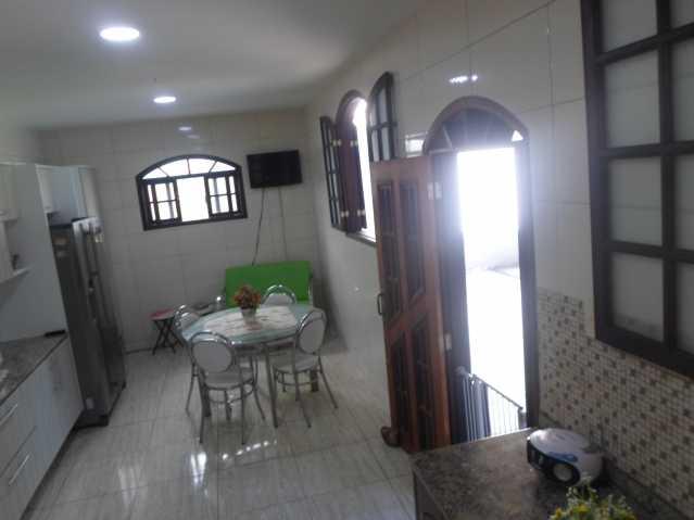 SAM_2361 - Casa à venda Rua Dias Vieira,Praça Seca, Rio de Janeiro - R$ 639.000 - PSCA30111 - 12