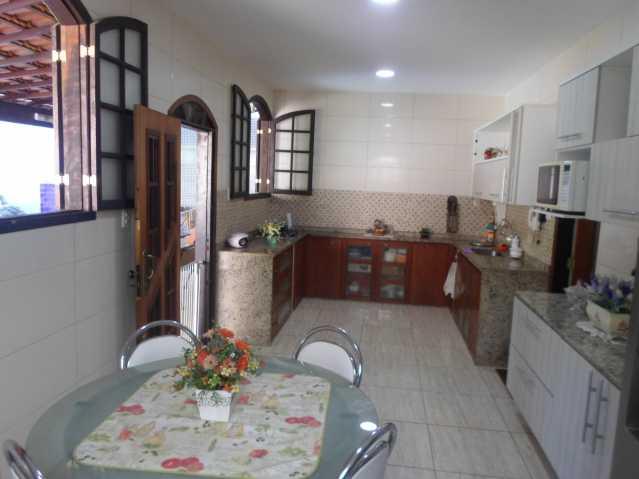 SAM_2362 - Casa à venda Rua Dias Vieira,Praça Seca, Rio de Janeiro - R$ 639.000 - PSCA30111 - 11
