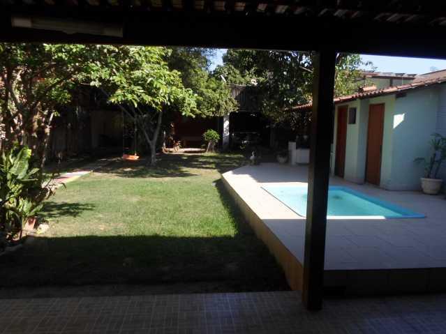SAM_2364 - Casa à venda Rua Dias Vieira,Praça Seca, Rio de Janeiro - R$ 639.000 - PSCA30111 - 16