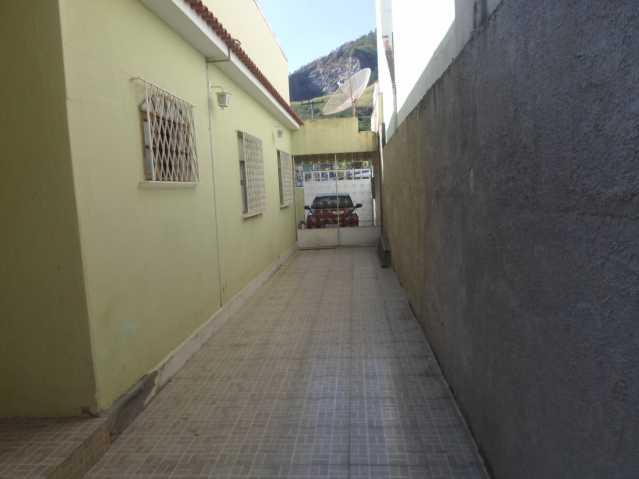SAM_2366 - Casa à venda Rua Dias Vieira,Praça Seca, Rio de Janeiro - R$ 639.000 - PSCA30111 - 17