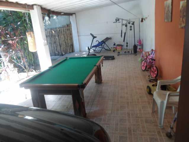 SAM_2374 - Casa à venda Rua Dias Vieira,Praça Seca, Rio de Janeiro - R$ 639.000 - PSCA30111 - 21
